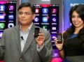 Nokia Asha 308 and the Nokia Asha 309
