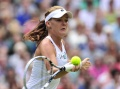 Radwanska to face Petrova in Tokyo final