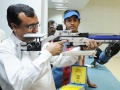 India targets 25 medals in 2020 Olympics