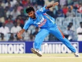 We might have to play five bowlers at some stage: Dhoni