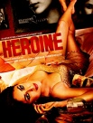 Review: Heroine