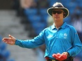 Oxenford appointed to Elite Panel of ICC Umpires