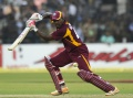 Darren Bravo eagerly eyeing World T20 return