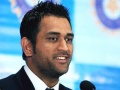 Dhoni richer than Bolt, Djokovic according to Forbes list
