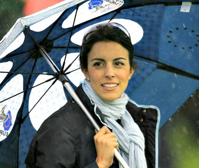 Diane Antonopoulos