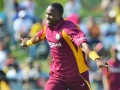 Dwayne Bravo welcomes favourite tag