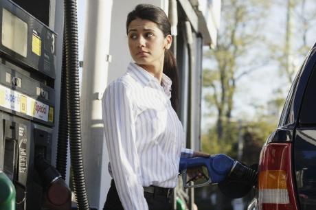 Hike in petrol, diesel prices