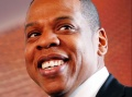 Bringing Nets to Brooklyn an American dream: Jay-Z
