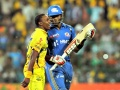 International stars pick IPL franchises over home teams in CLT20