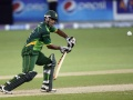 Mohammad Hafeez confident of Pakistan in Twenty20s