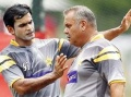 Pakistan seek to nudge India towards World Twenty20 exit