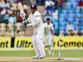 Sachin Tendulkar not finished as yet: Sanjay Manjrekar