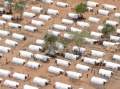 Sri Lanka closes massive war refugee camp