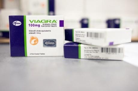 Viagra jet