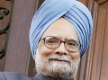 Manmohan