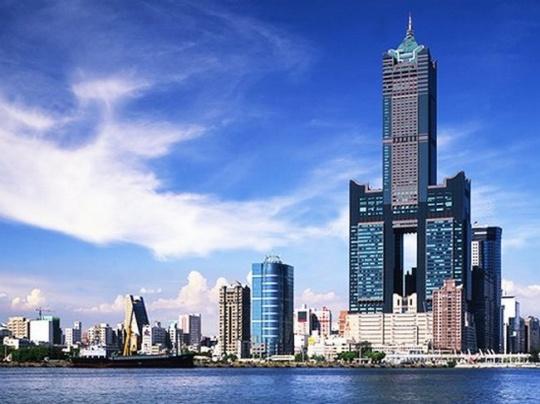 Splendor Kaohsiung