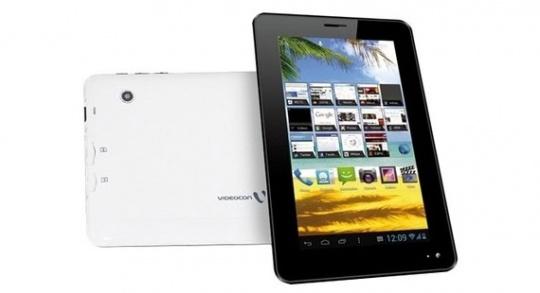 Videocon VT 75C