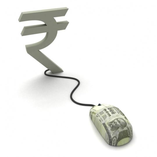 Stimulus Withdrawal