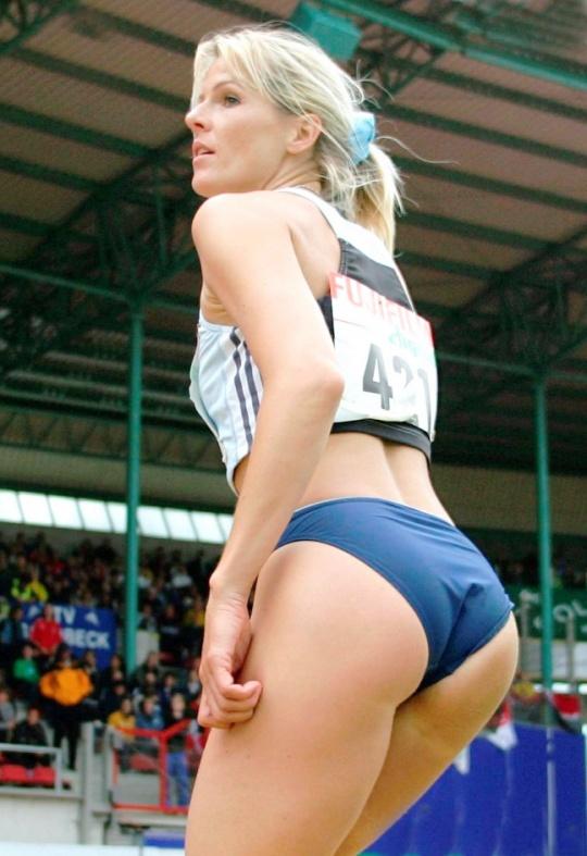 zadnitsi-sportsmenok-foto