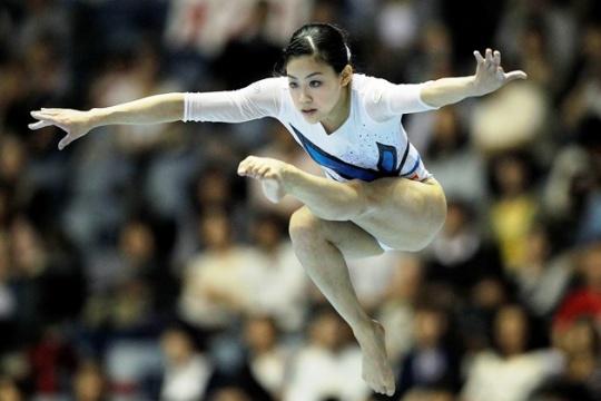 Yuko Shintake