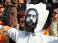 5 Gruesome Facts About Afzal Guru