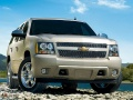 10 Most Dependable Cars in US