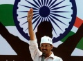 'Would Prefer Going to Jail': Kejriwal