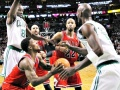 Celtics Beat Bulls in Defensive Struggle
