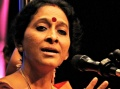 Bombay Jayashri