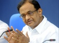 FM Likely to Spell Out GST Implementation