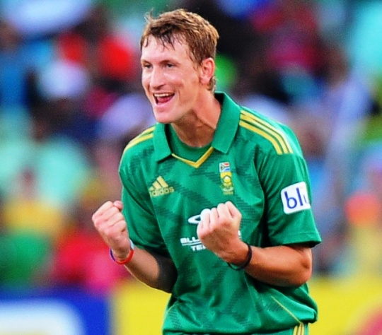 Chris Morris (Chennai Super Kings)