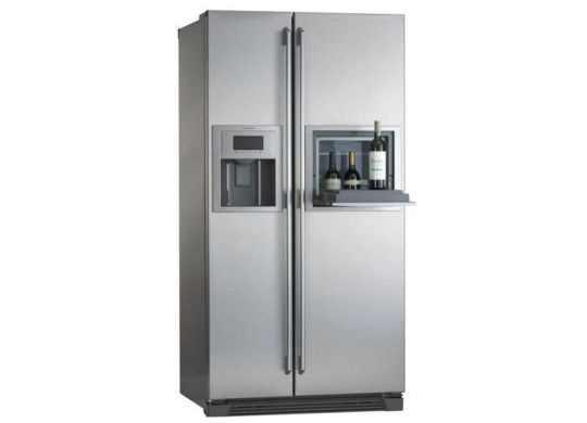 home bar with refrigerator 540 x 390 19 kb jpeg famous home bar with