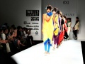 128 Designers to Participate in WIFW 2013