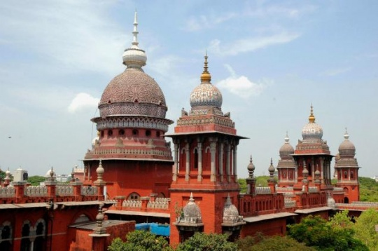 Muslim Convert Can&rsquo;t Get Backward Class Status: HC