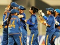 Indian Women Face Sri Lanka to Stay Alive