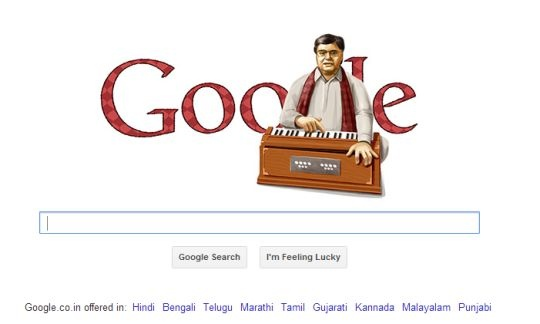 jagjit sing doodle