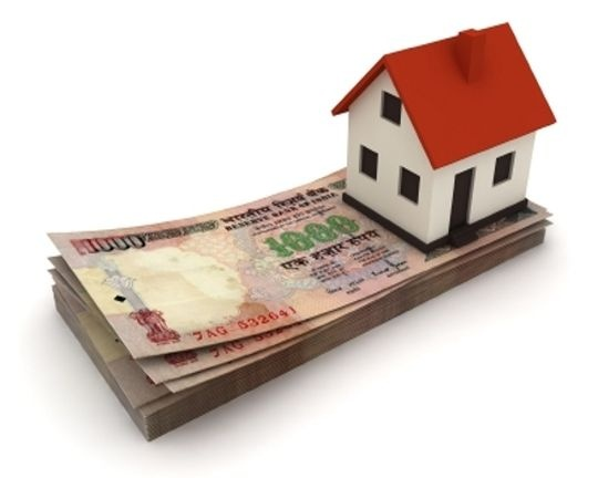 Home Buyers' Interest To Be Safeguarded