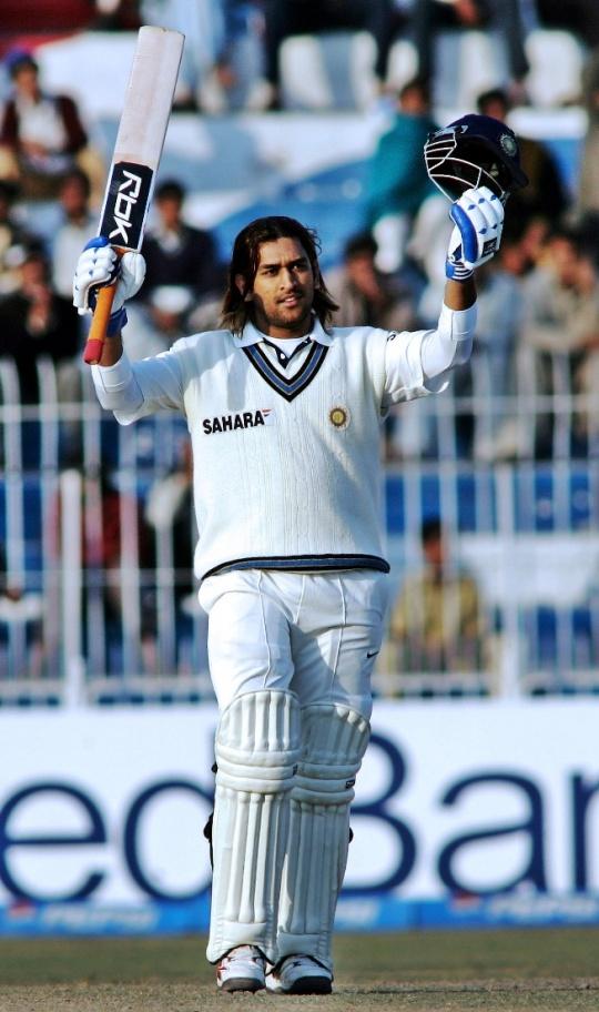 148 versus Pakistan (2006)