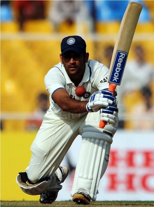 110 versus Sri Lanka (2009)