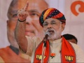 Katju, Jaitley In War of Words Over Narendra Modi