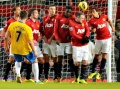 Man United Chase 10-Point Advantage