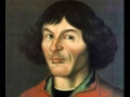 nicolaus copernicus