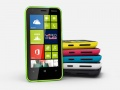 nokia lumia 620 thumbnail