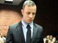 Oscar Pistorius Case Gets Murkier