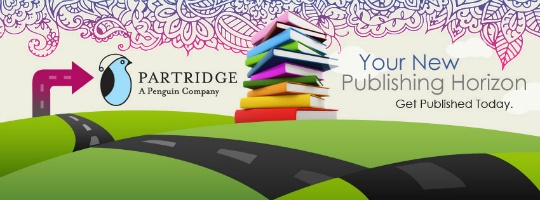 Penguin Introduces Self-Publishing Platform in India