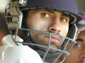 Parvez Rasool signs for Pune Warriors