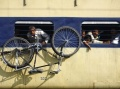 Rail Budget 2013: 10 BIG Announcements