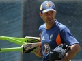 Ricky Ponting to Lead Mumbai Indians in IPL 2013