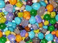 Budget 2013: Duty on Precious, Semi-precious Stones Cut