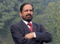 Finally! Kalmadi Charged in Rs 90 Cr CWG Scam
